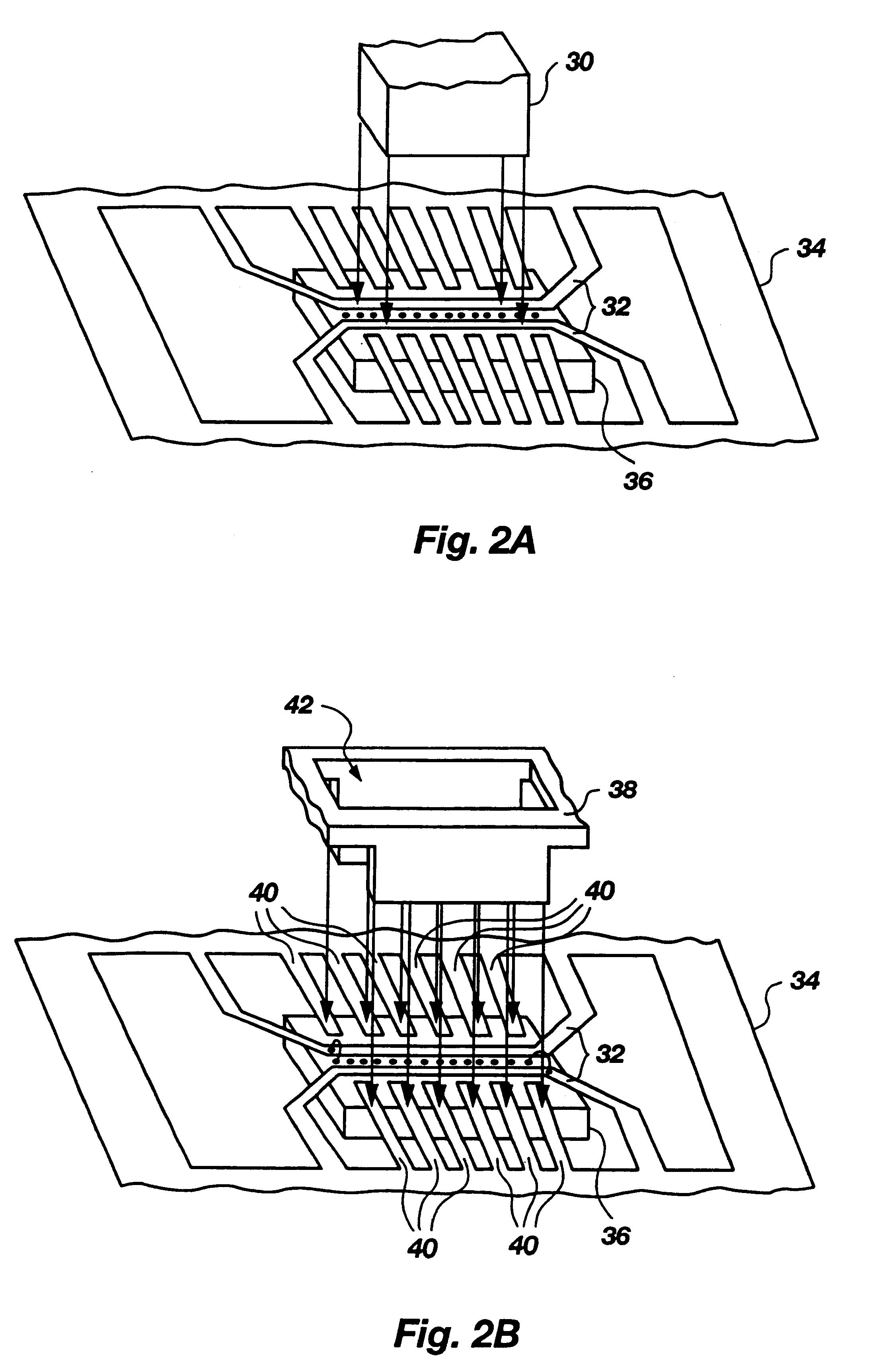 patent us6478211