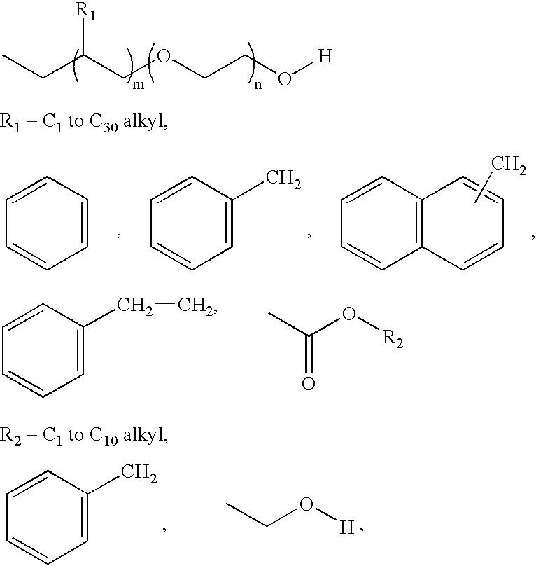 Figure US06478418-20021112-C00002