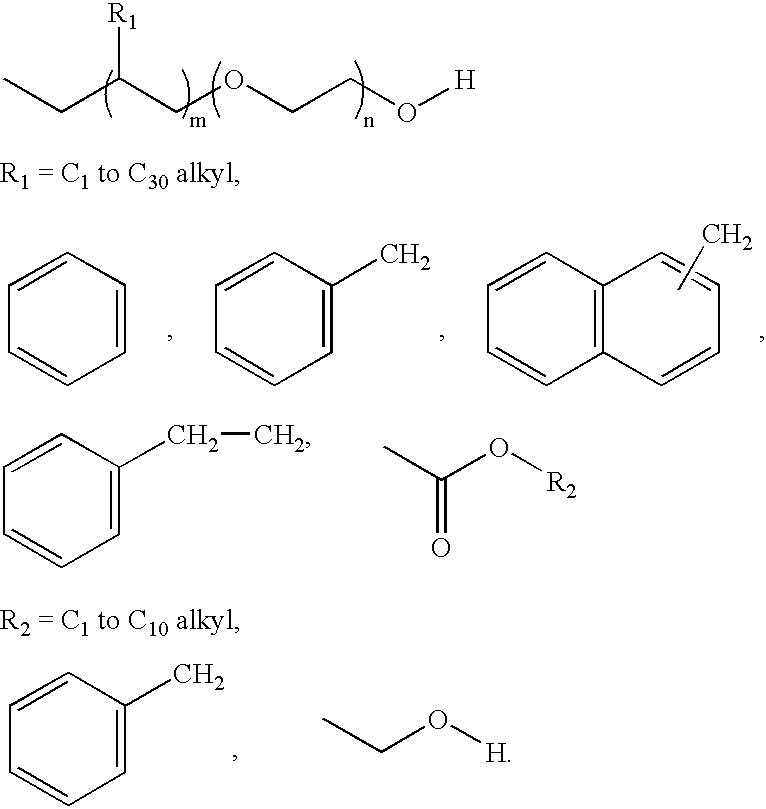 Figure US06478418-20021112-C00004