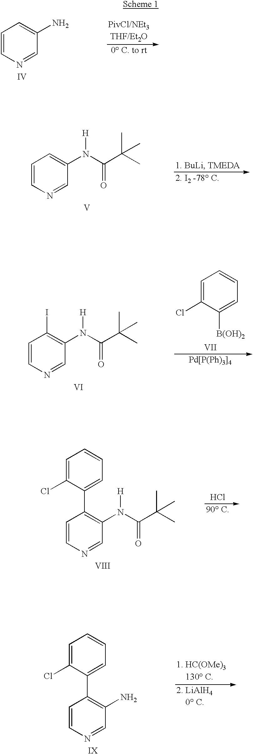 Figure US06479483-20021112-C00028