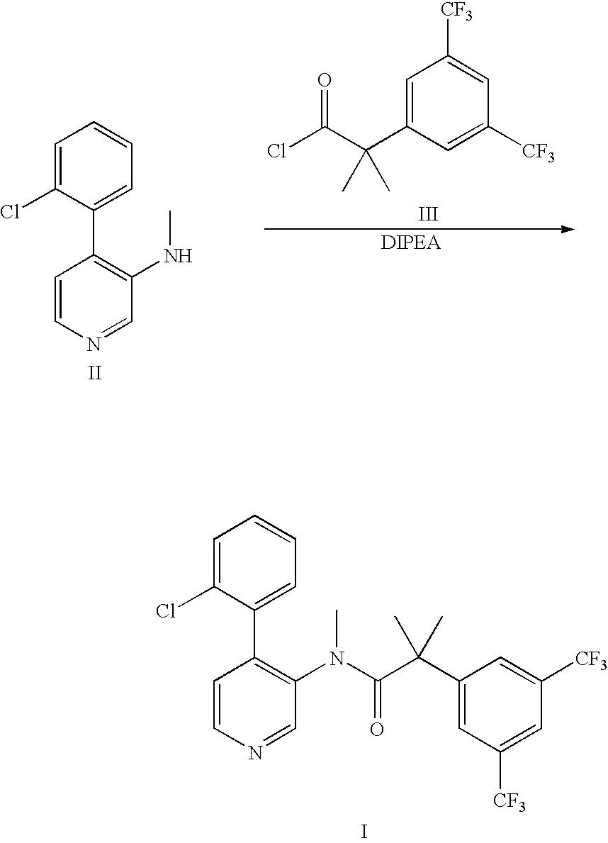 Figure US06479483-20021112-C00029