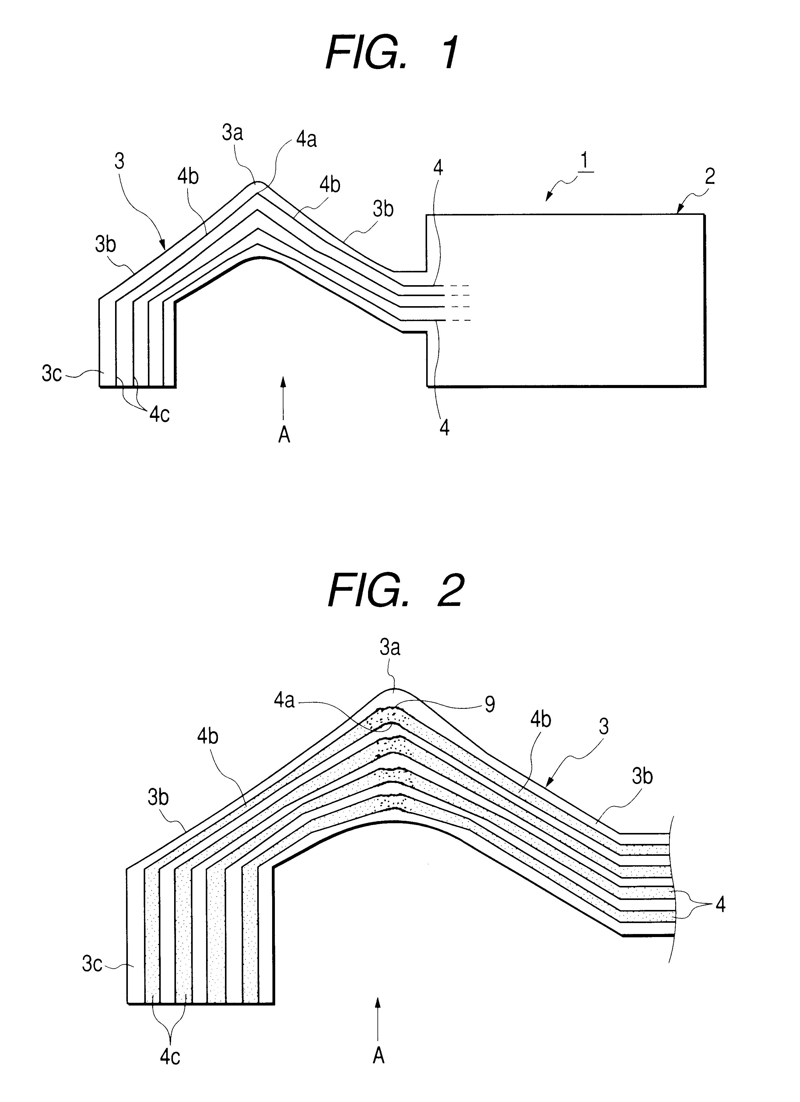 patent us6479762