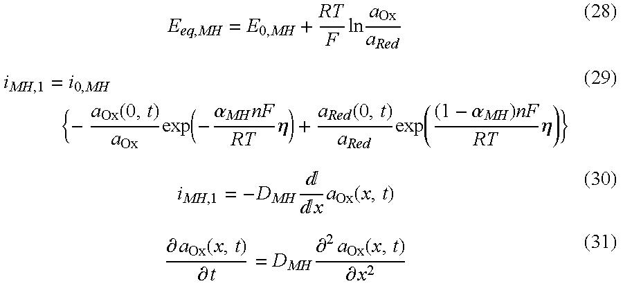 Figure US06480003-20021112-M00016