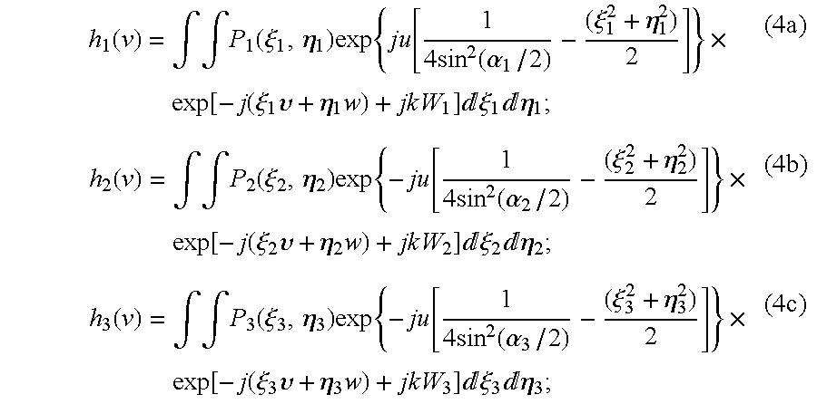 Figure US06480285-20021112-M00002
