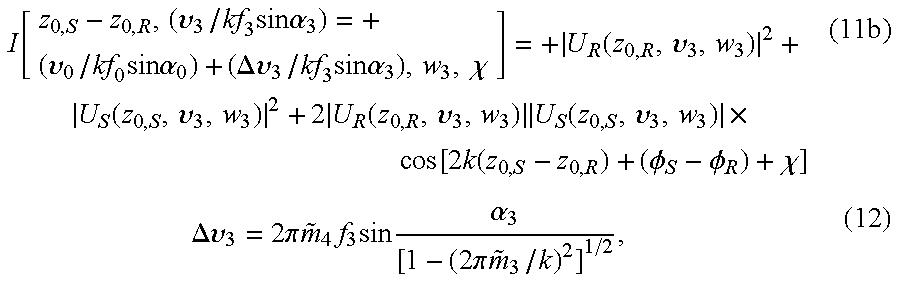 Figure US06480285-20021112-M00004