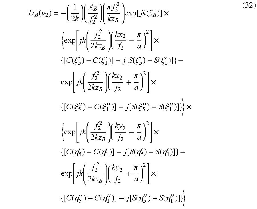 Figure US06480285-20021112-M00030