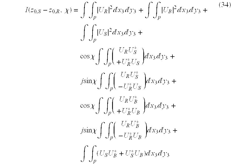 Figure US06480285-20021112-M00032