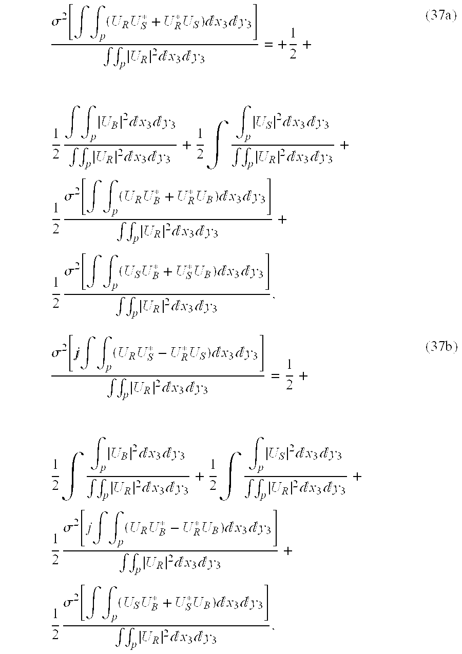 Figure US06480285-20021112-M00034