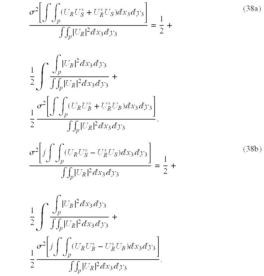 Figure US06480285-20021112-M00035
