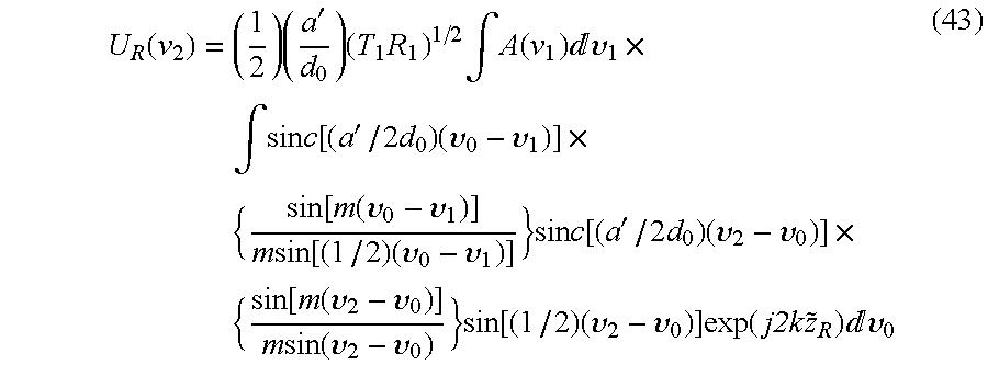 Figure US06480285-20021112-M00038