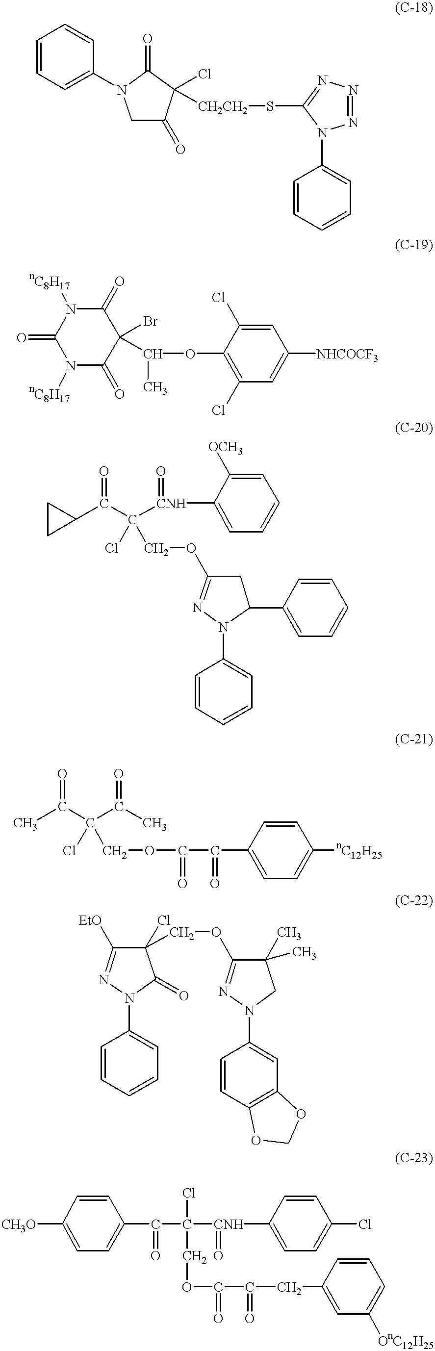 Figure US06482582-20021119-C00007