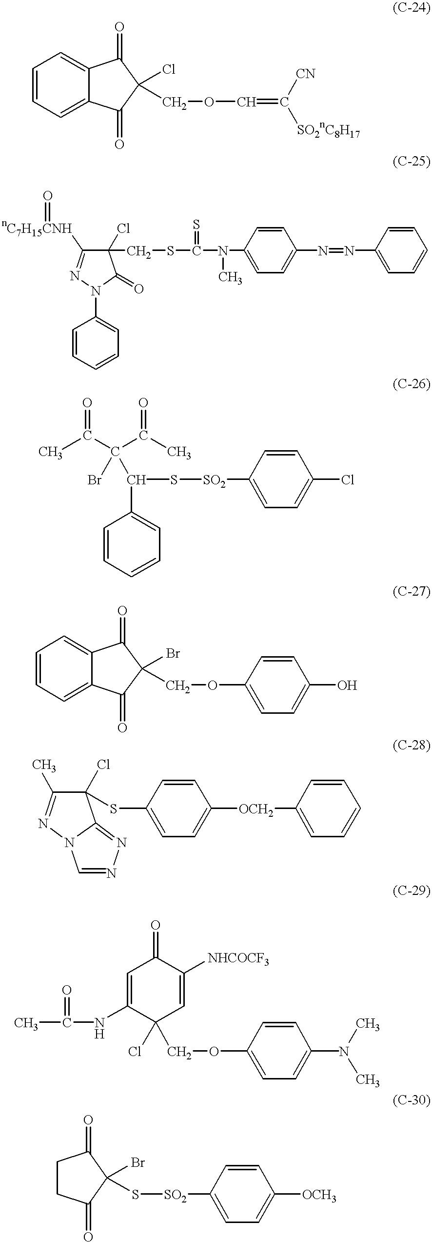 Figure US06482582-20021119-C00008
