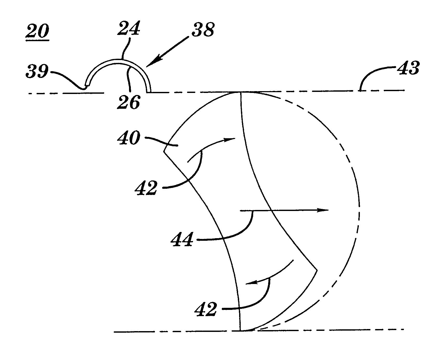 patent us6483046