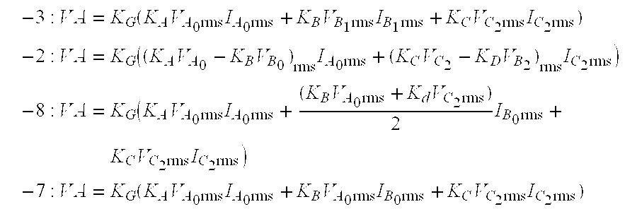 Figure US06483290-20021119-M00001