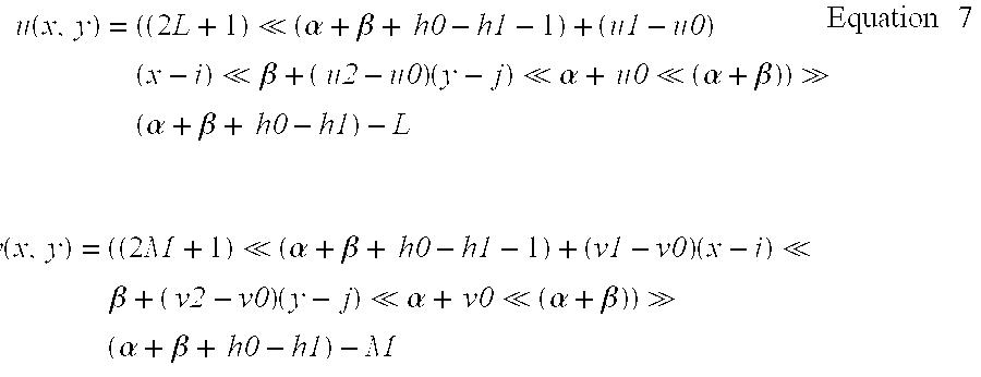 Figure US06483877-20021119-M00003