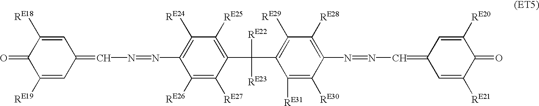 Figure US06485873-20021126-C00006