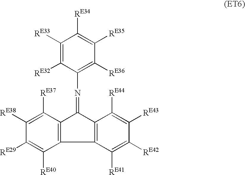 Figure US06485873-20021126-C00007