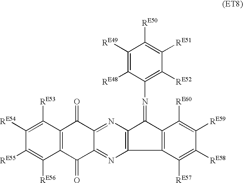 Figure US06485873-20021126-C00009