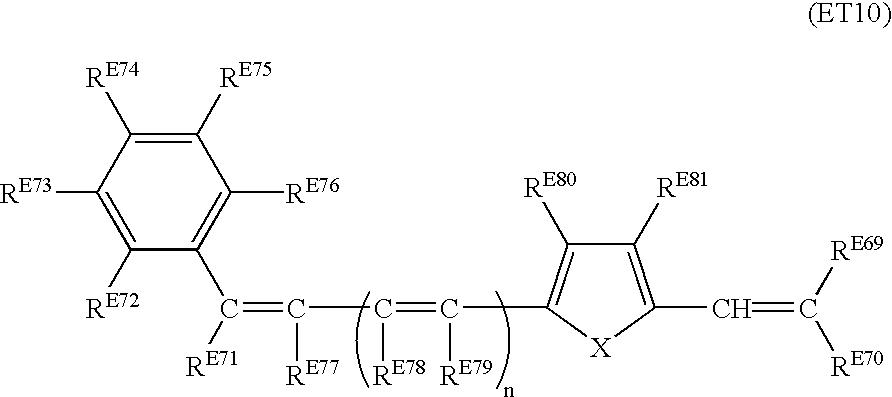 Figure US06485873-20021126-C00011