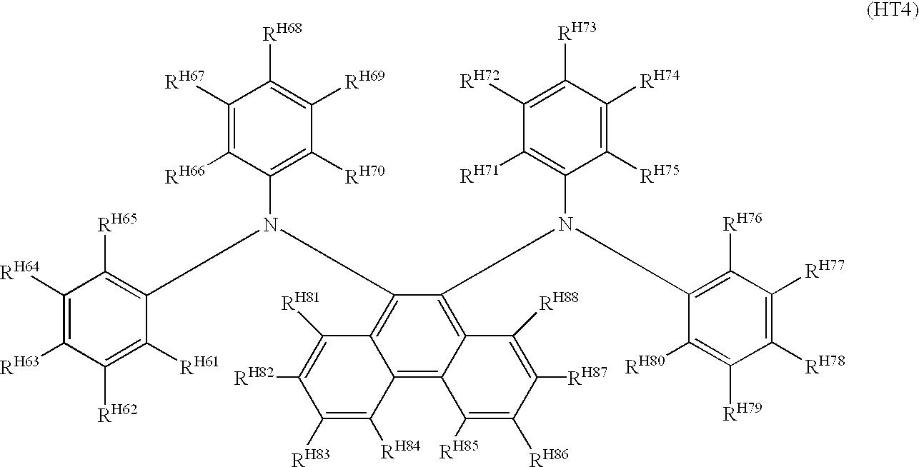 Figure US06485873-20021126-C00017
