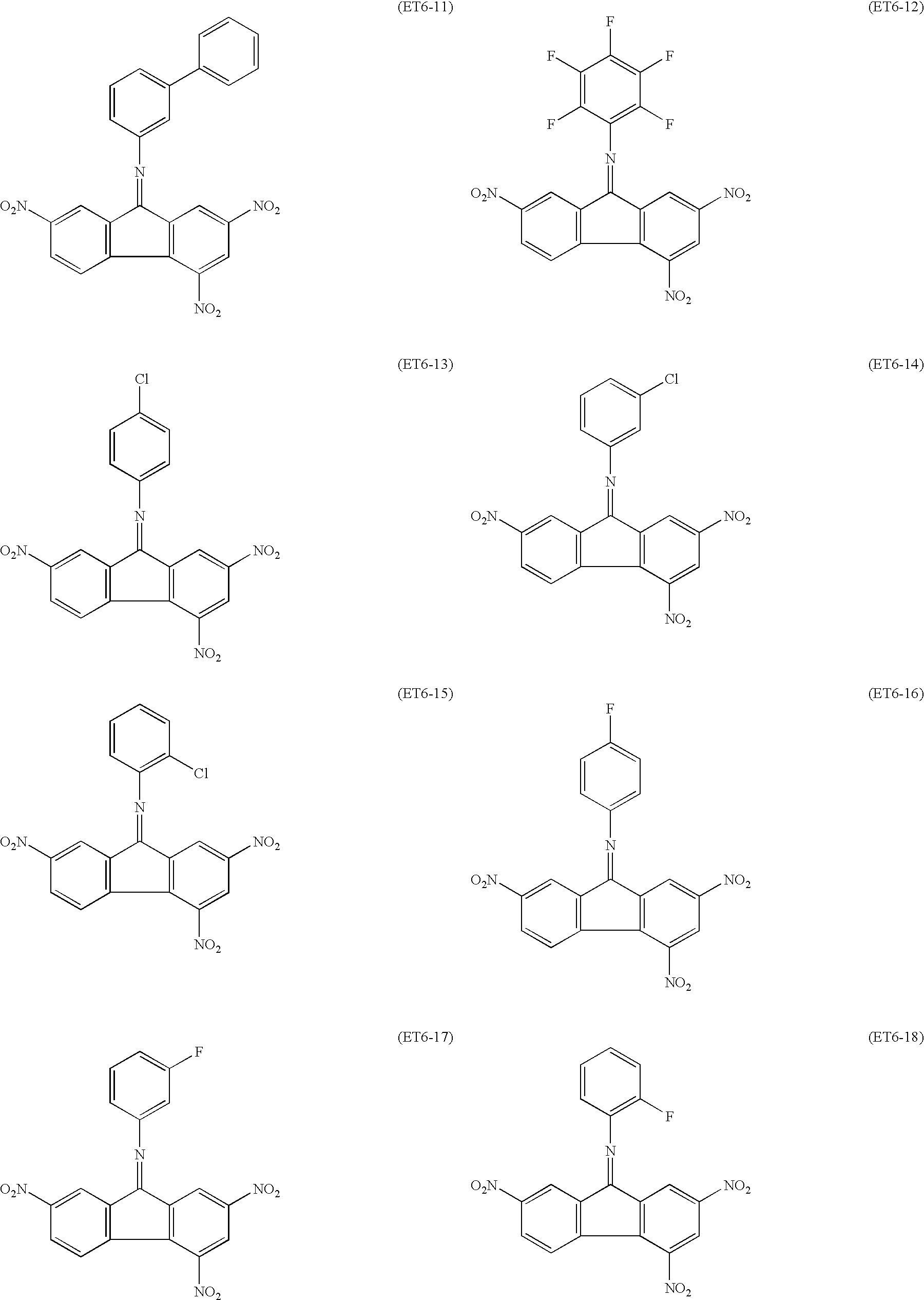 Figure US06485873-20021126-C00039