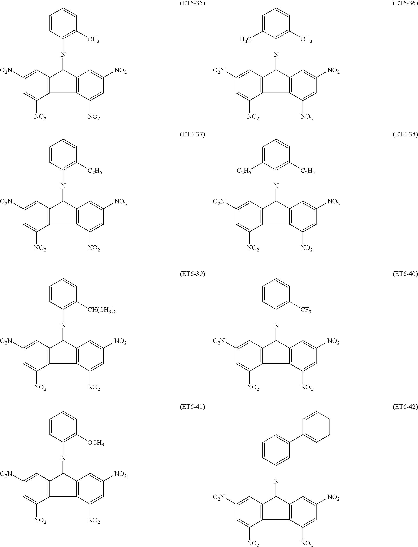 Figure US06485873-20021126-C00042