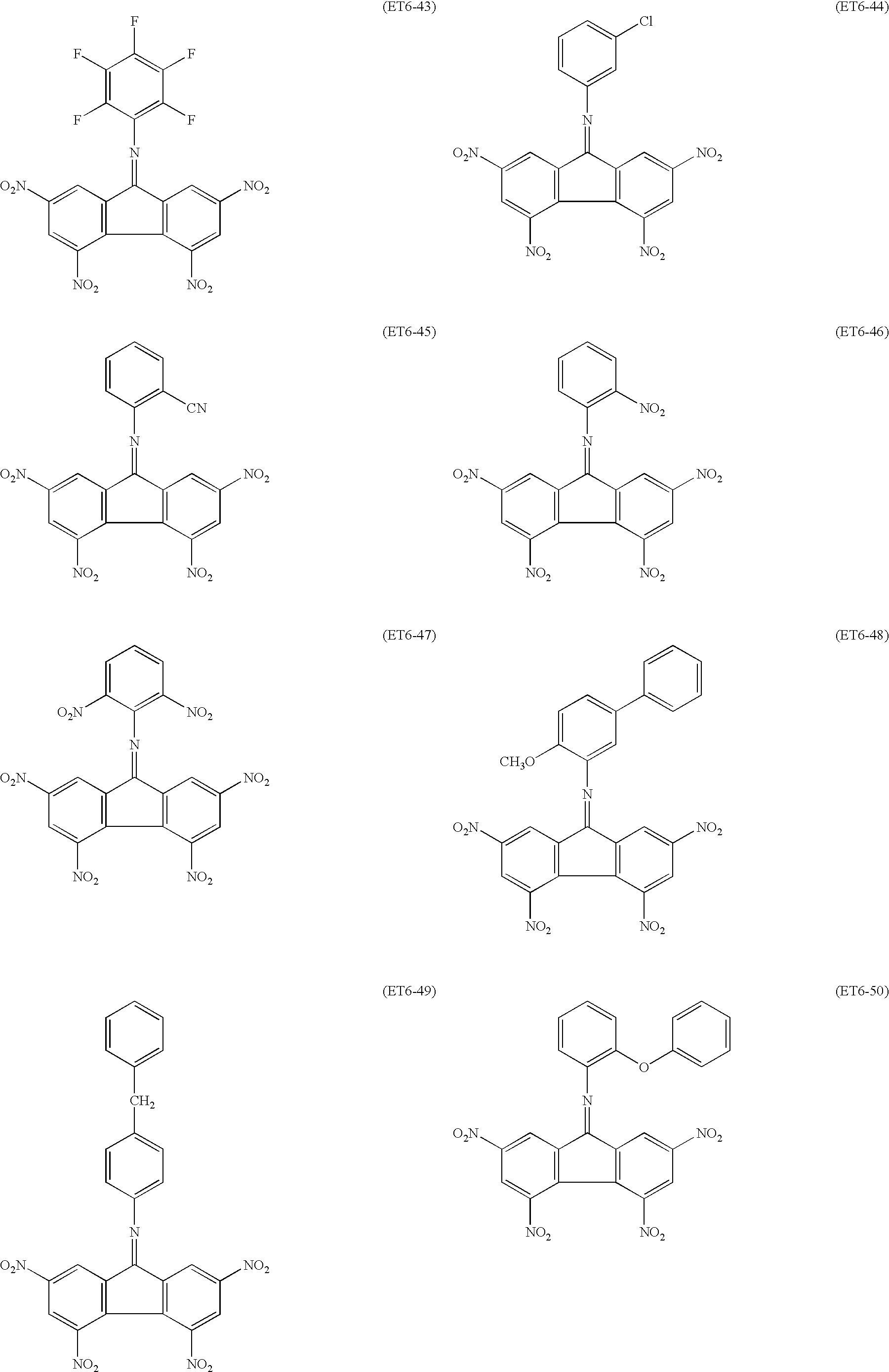 Figure US06485873-20021126-C00043