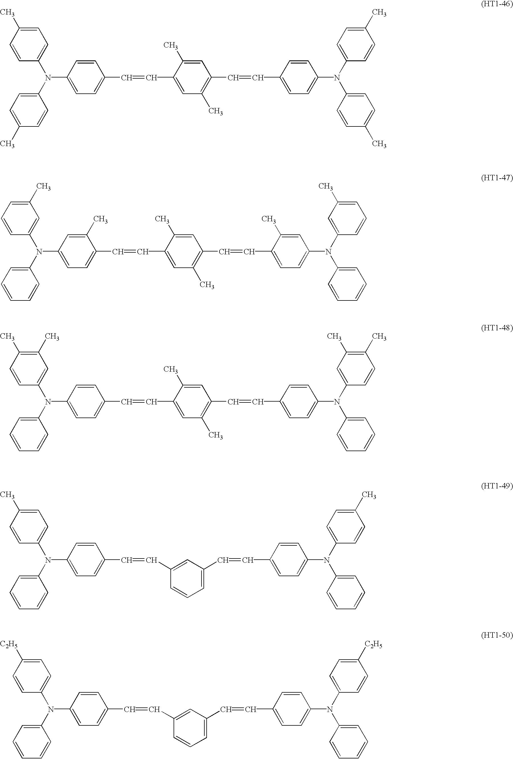 Figure US06485873-20021126-C00066