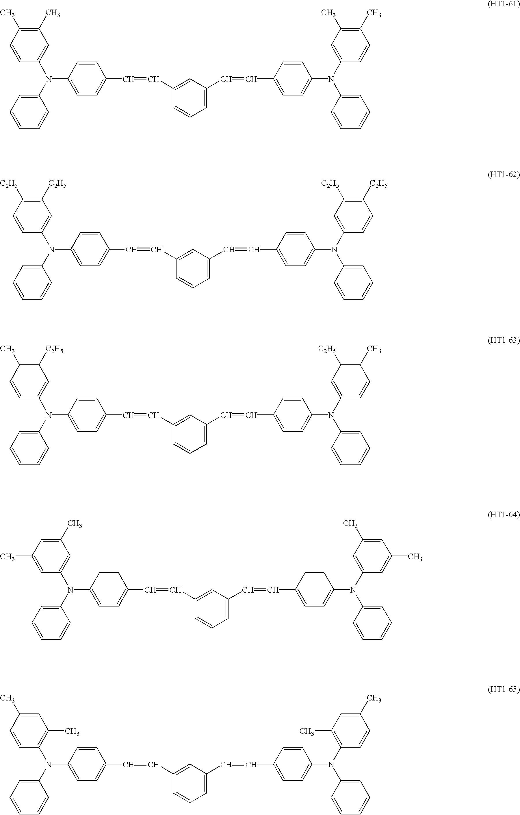Figure US06485873-20021126-C00069