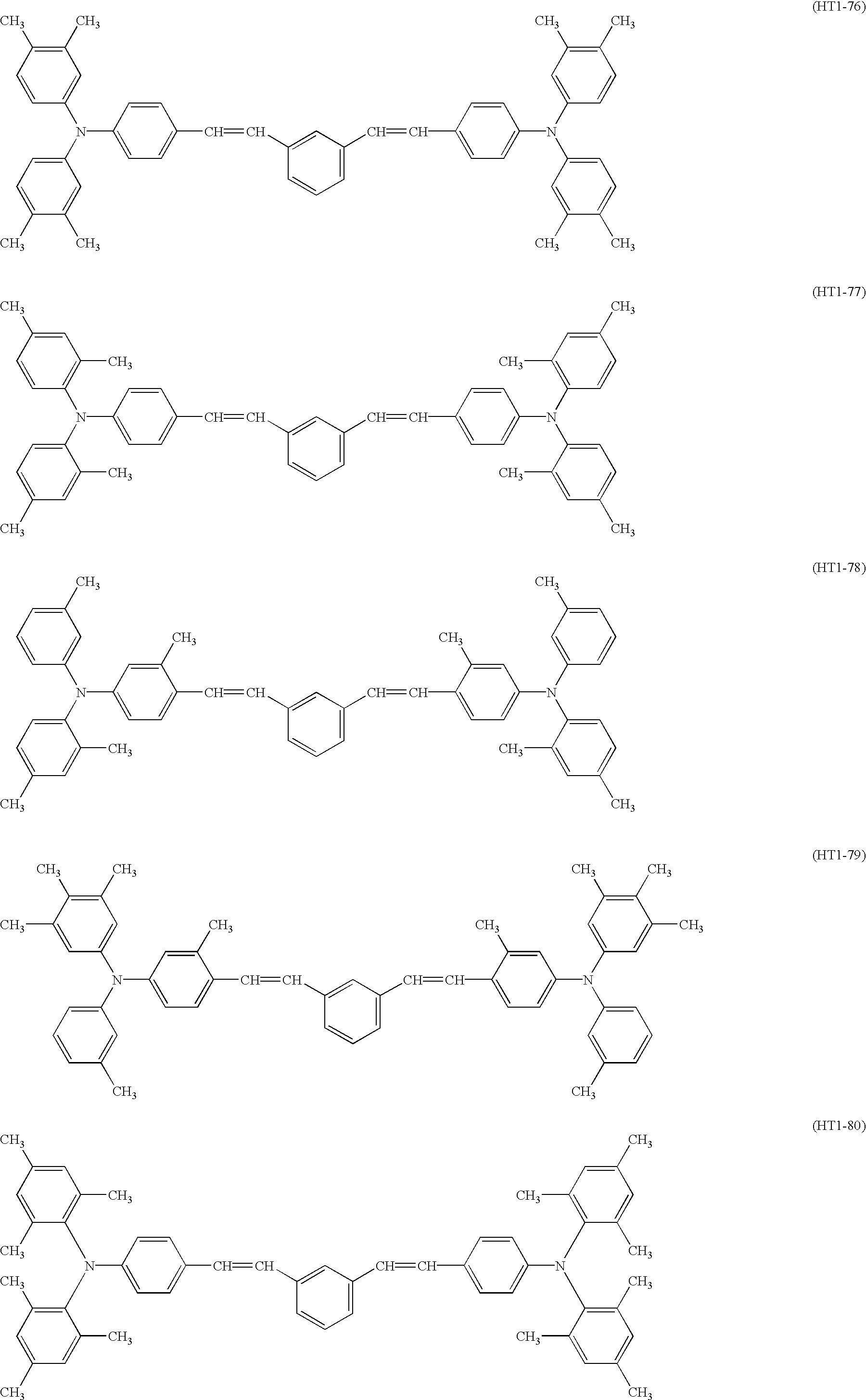 Figure US06485873-20021126-C00072