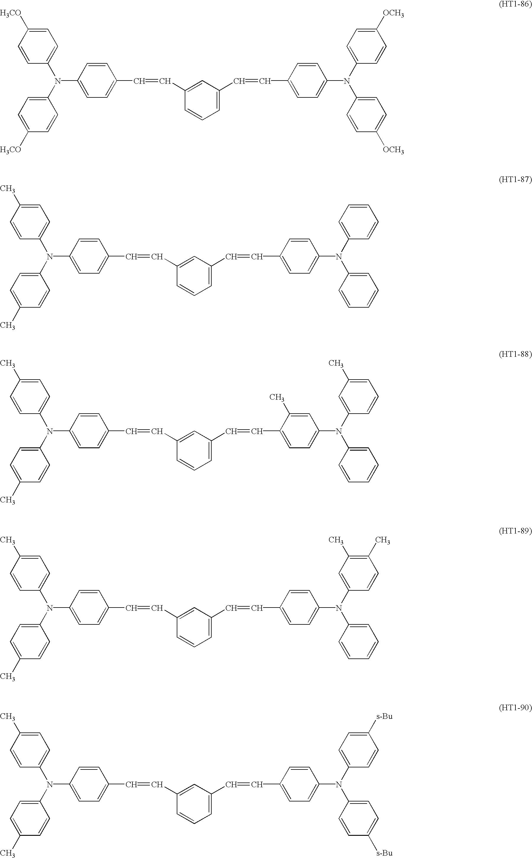 Figure US06485873-20021126-C00074