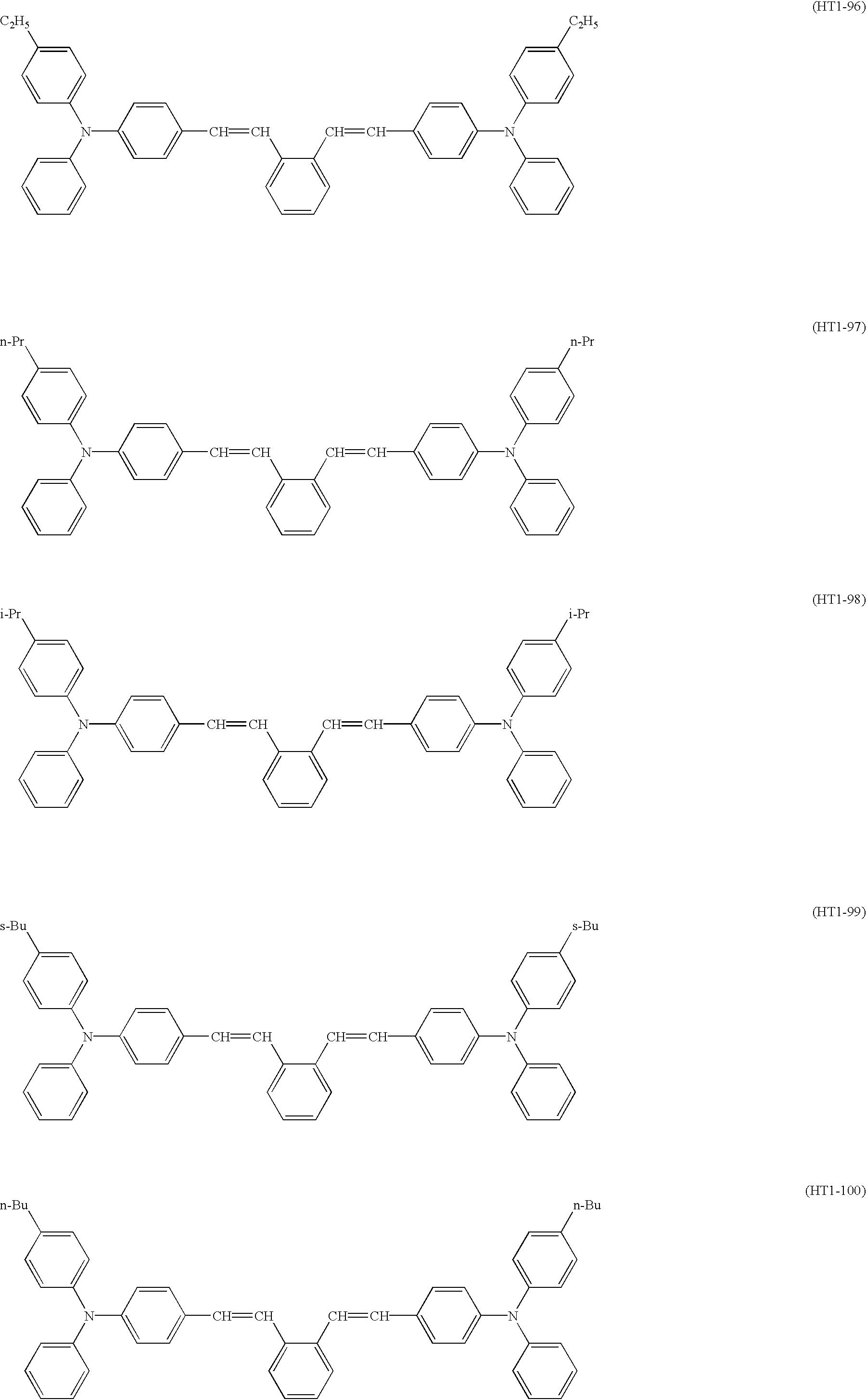 Figure US06485873-20021126-C00076