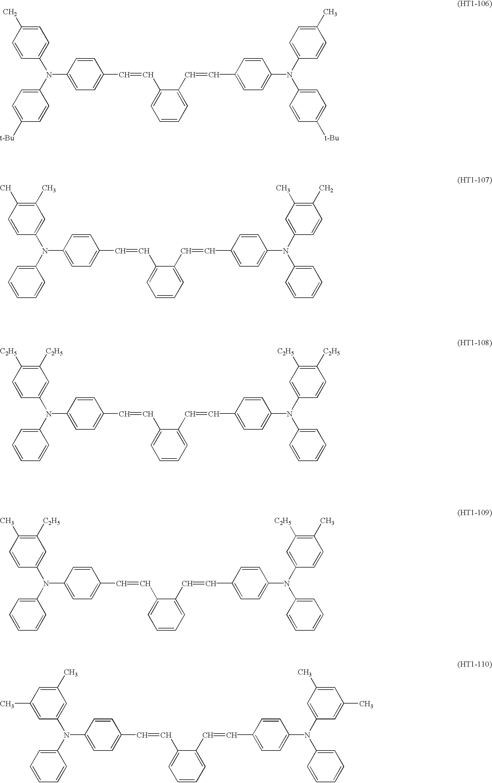 Figure US06485873-20021126-C00078