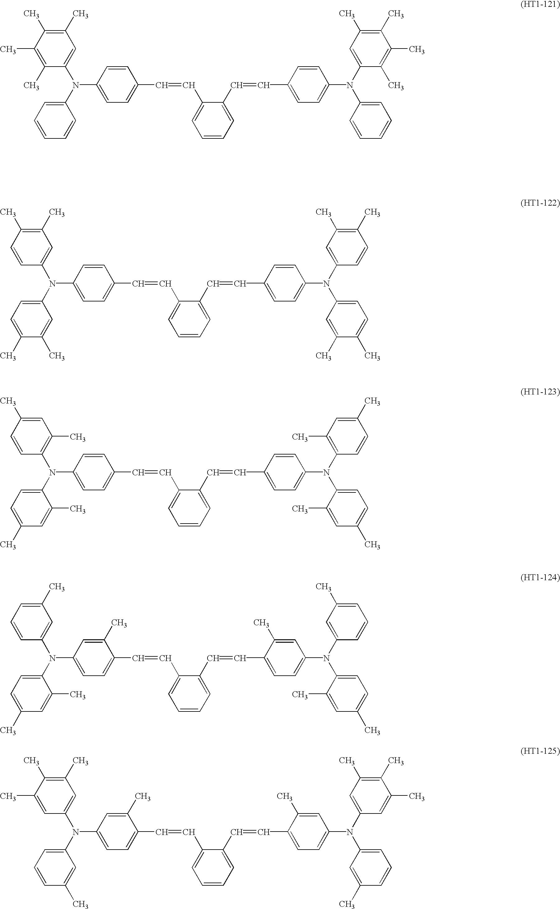 Figure US06485873-20021126-C00081