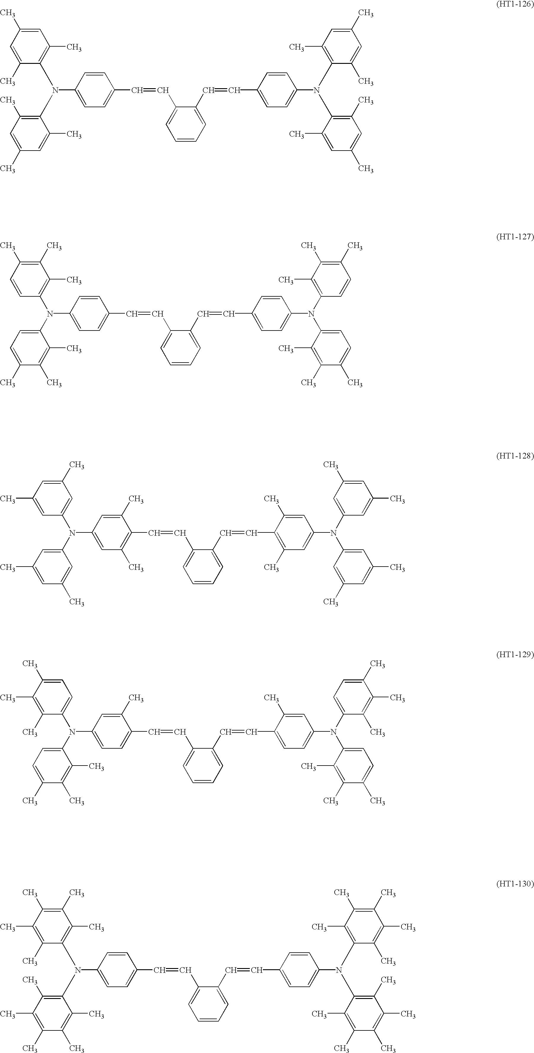 Figure US06485873-20021126-C00082