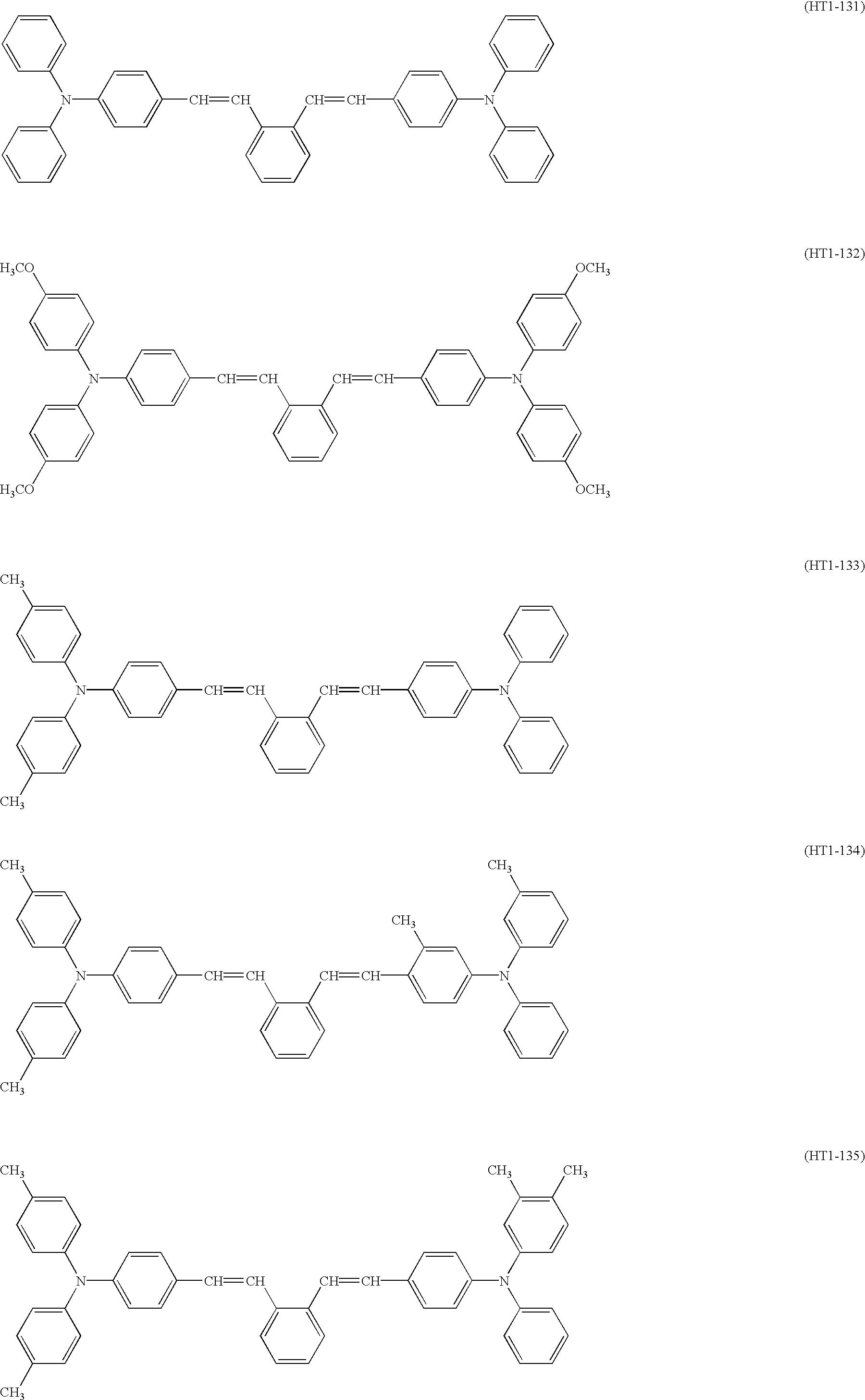 Figure US06485873-20021126-C00083