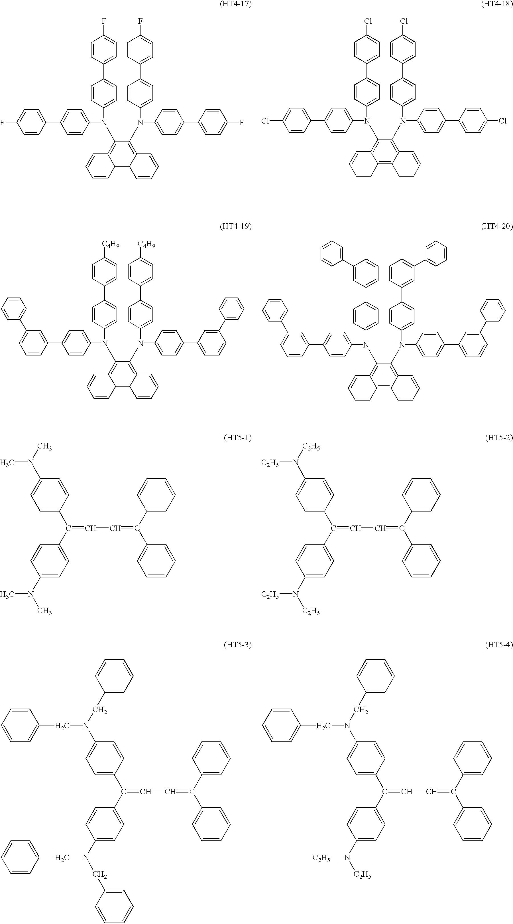 Figure US06485873-20021126-C00098