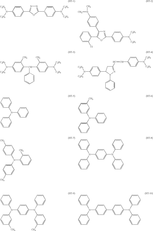 Figure US06485873-20021126-C00100