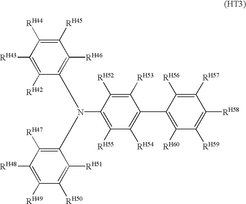 Figure US06485873-20021126-C00111