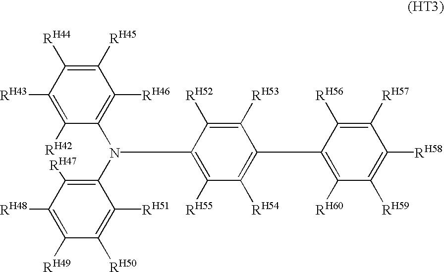 Figure US06485873-20021126-C00119