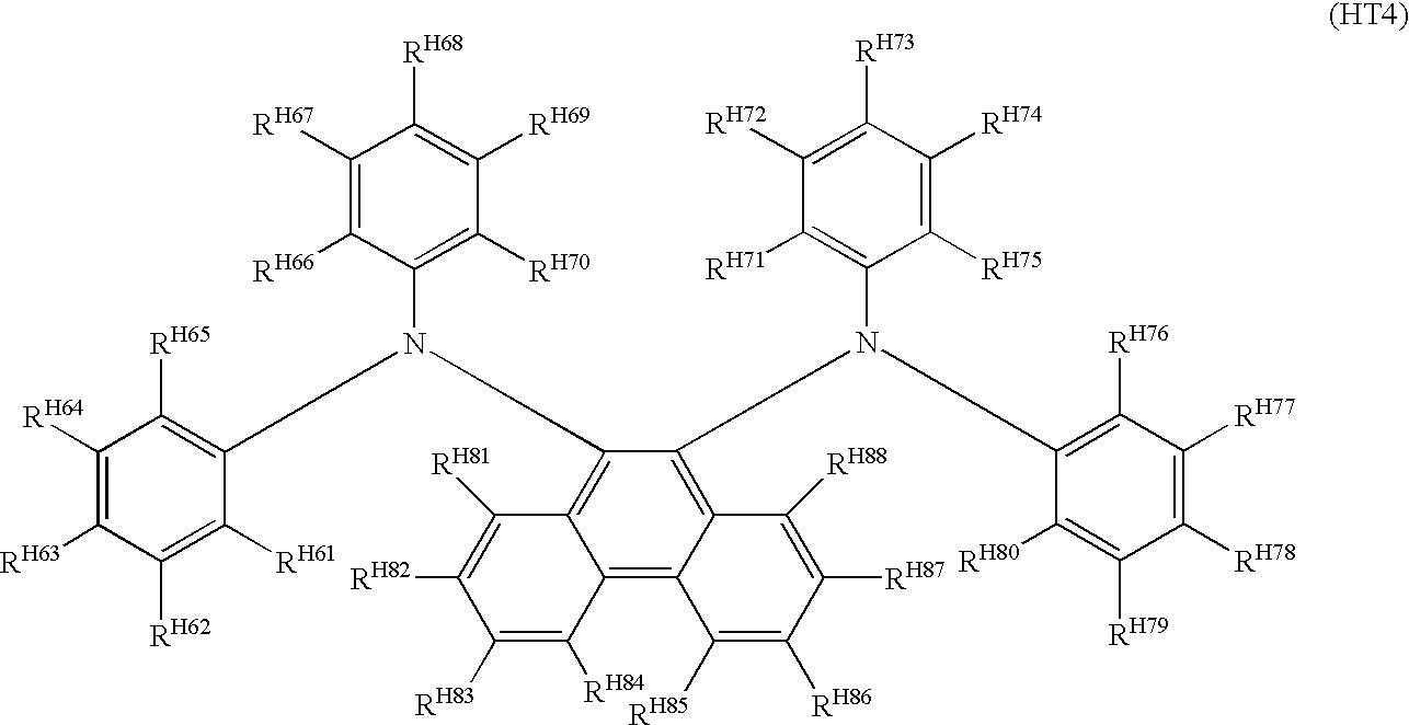 Figure US06485873-20021126-C00128
