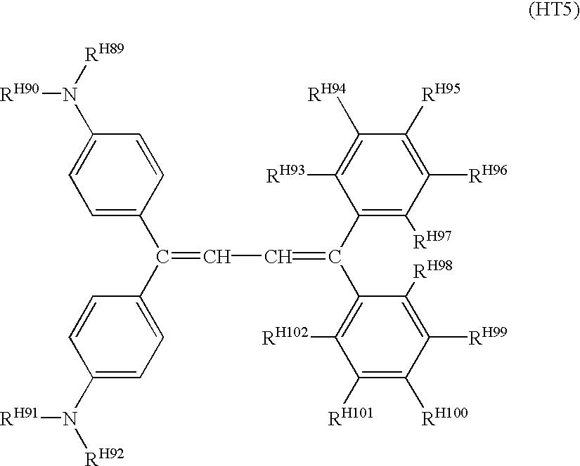 Figure US06485873-20021126-C00129