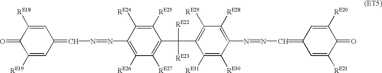 Figure US06485873-20021126-C00132