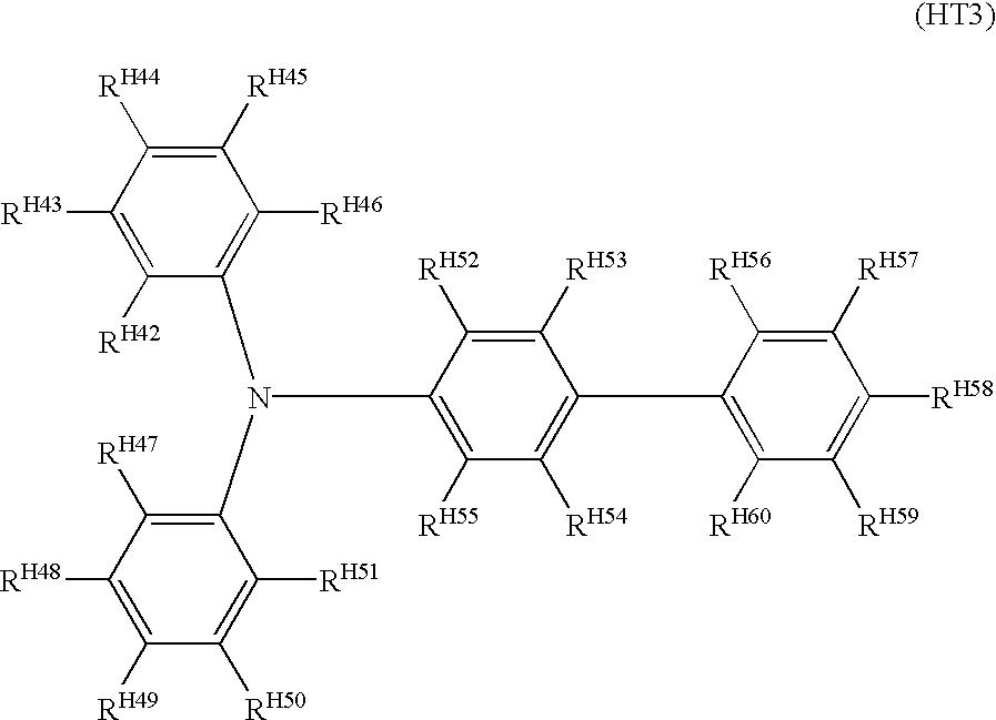 Figure US06485873-20021126-C00151