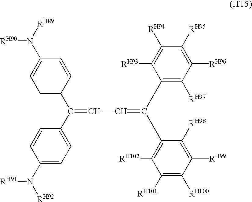 Figure US06485873-20021126-C00153