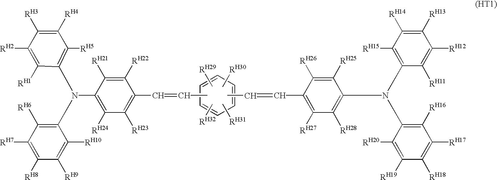 Figure US06485873-20021126-C00157