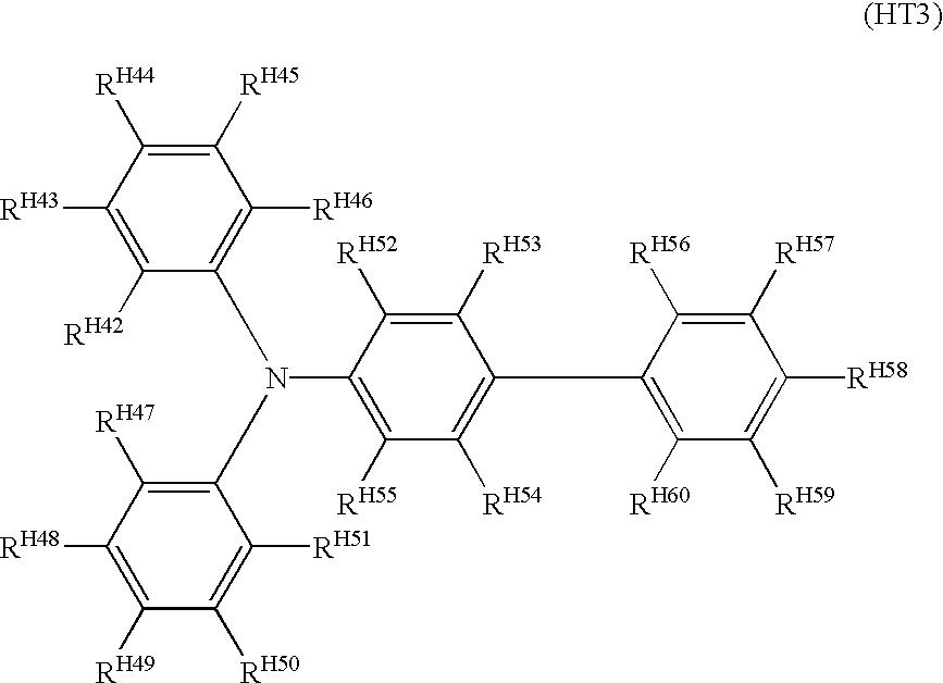 Figure US06485873-20021126-C00159