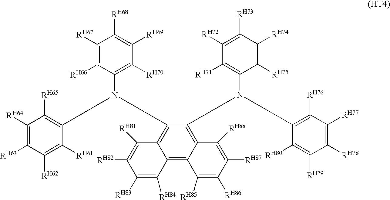 Figure US06485873-20021126-C00160