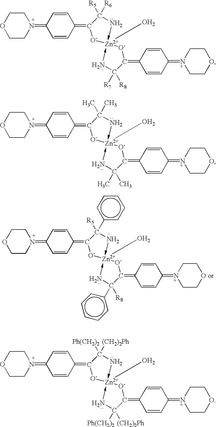 Figure US06486227-20021126-C00021
