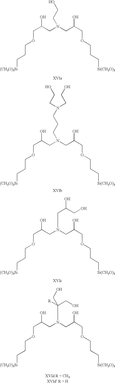 Figure US06486287-20021126-C00015